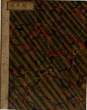 Tractatus de typographis, bibliopolis, chartariis et bibliopegis (etc.)
