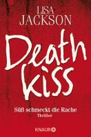 Deathkiss PDF