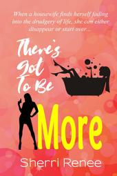 Rediscovering Lacey Adams: Humorous Women's Fiction