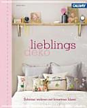 Lieblings Deko PDF