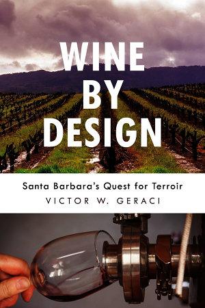 Wine By Design PDF