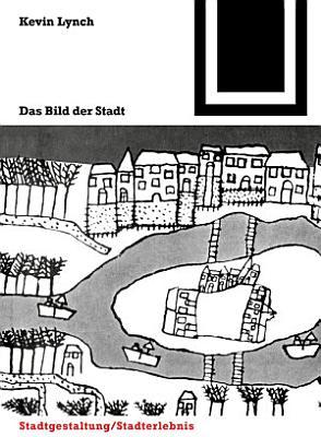 Das Bild der Stadt PDF