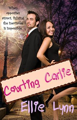 Courting Carlie