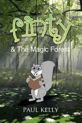 Finty & The Magic Forest