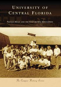University of Central Florida PDF