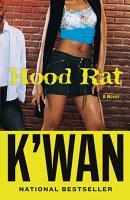 Hood Rat PDF