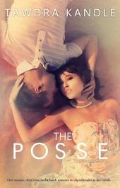 The Posse: Crystal Cove Book One