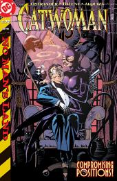 Catwoman (1994-) #76