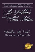The Necklace and Other Stories PDF