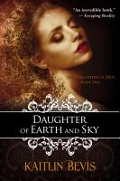 Daughter of Earth and Sky PDF