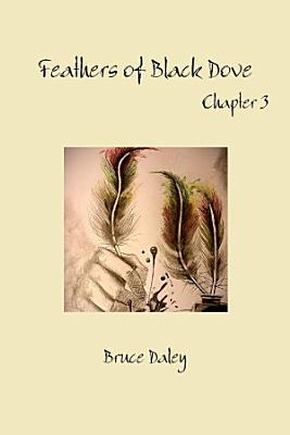 Feathers of Black Dove PDF