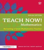 Teach Now! Mathematics