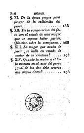 Las Leyes ilustradas por las ciencias físicas, ó, Tratado de medicina legal y de higiene pública