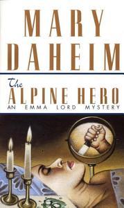 Alpine Hero Book