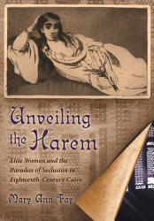 Unveiling The Harem Book PDF