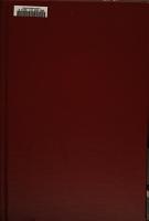 Servi  os Bibliogr  ficos da Livraria Portugal PDF