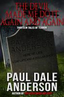 The Devil Made Me Do It Again and Again PDF