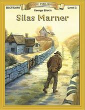 Silas Marner: High Interest Classics with Comprehension Activities