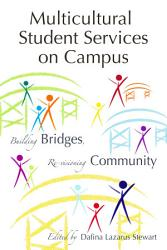 Multicultural Student Services On Campus Book PDF