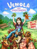 Venola the Vegetarian