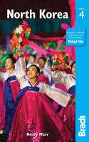 North Korea PDF