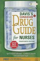 Pkg  Tabers 22nd Index  Vallerand Drug Guide 14th Canadian   Van Leeuwen Hnbk Lab   DX Tests 5th PDF