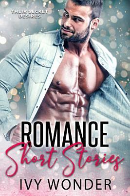 Romance Short Stories PDF
