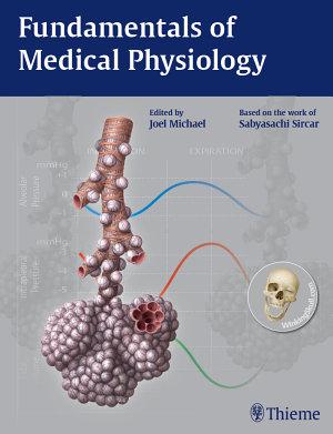 Fundamentals of Medical Physiology