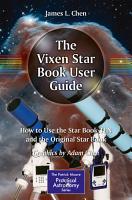The Vixen Star Book User Guide PDF