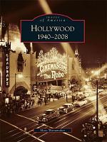 Hollywood 1940 2008 PDF