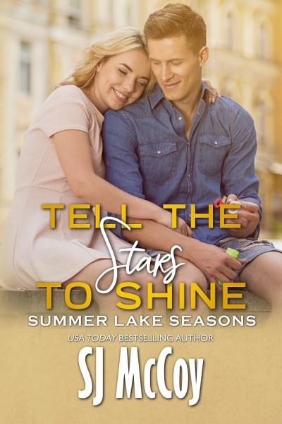 Download Tell the Stars to Shine Book