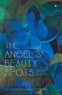 The Angel s Beauty Spots