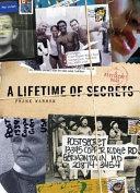 A Lifetime of Secrets