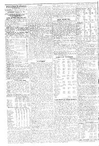 St  Louis Daily Market Reporter and Merchants Exchange Price Current PDF