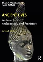 Ancient Lives PDF