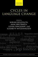 Cycles in Language Change PDF