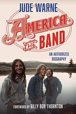 America  the Band