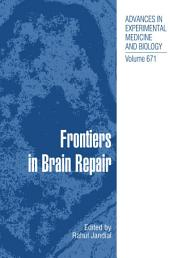 Frontiers in Brain Repair