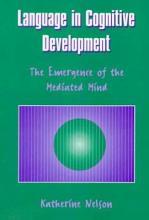 Language in Cognitive Development PDF