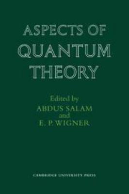 Aspects of Quantum Theory