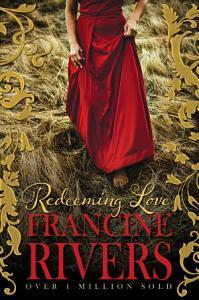 Redeeming Love Book