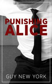 Punishing Alice