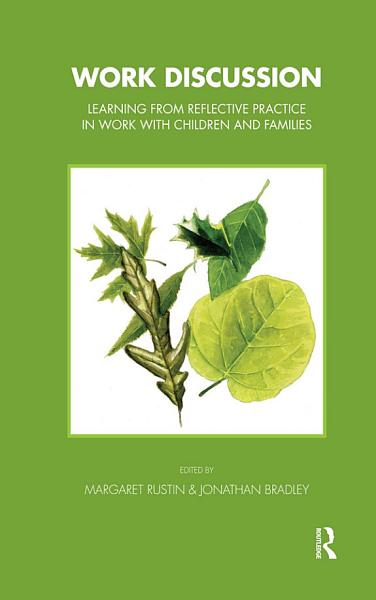 Download Work Discussion Book