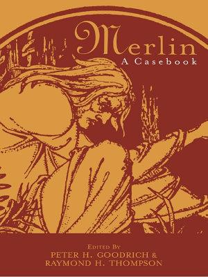 Merlin PDF