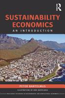 Sustainability Economics PDF