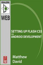 Flash Mobile  Setting up Flash CS5 for Android Development PDF