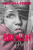 Broken Pieces PDF
