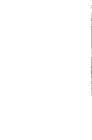 Perspectives on Vigilantism in Nigeria PDF