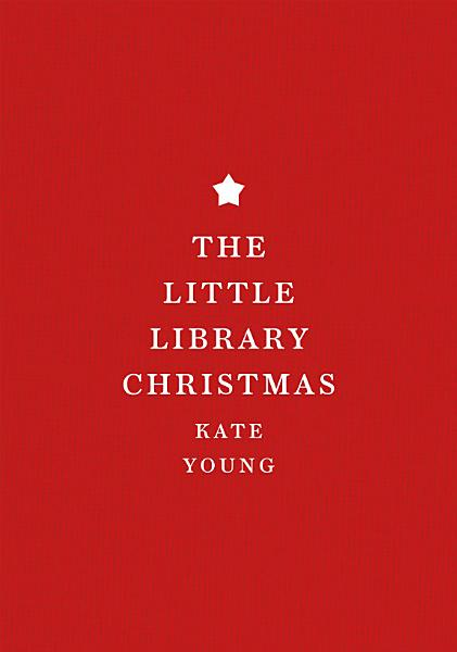 Download The Little Library Christmas Book