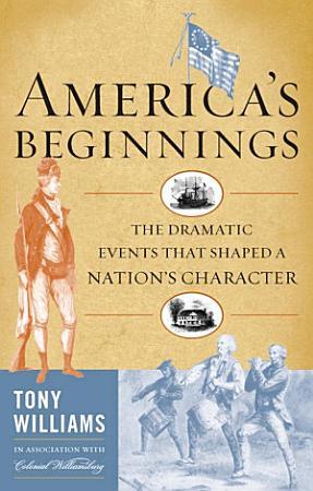 America s Beginnings PDF